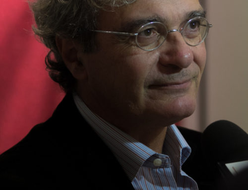 MARIO MARTONE: IL CINEMA E GLI ALTRI LINGUAGGI